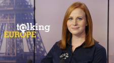 Wkrótce na France 24 – przegląd propozycji kwietniowych