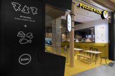 Nowy koncept gastronomiczny w Avenidzie Poznań