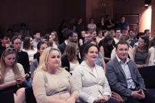 Znamy laureatów konkursu BARGEWORK OPOLE!