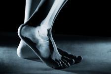 Nowoczesna ortopedia z komórkami macierzystymi