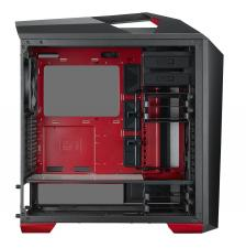 Cooler Master MasterCase MC500Mt – obudowa z charakterem