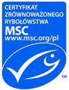 Jaka rybka w wakacje? – czyli jak połączyć troskę o zdrowie, smaczny posiłek i stan zasobów morskich