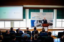 Pilkington Automotive Poland obchodzi 20-lecie