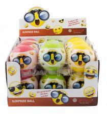Nowe zabawki w salonikach Kolportera