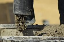 Beton – podstawa każdej budowy
