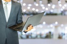 Arrowhead na SCF 2018 - wydarzeniu branży Retail