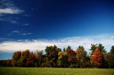 Agroturystyka - dbajmy o niepowtarzalność