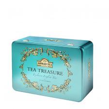 Pomysły na herbaciane upominki dla mamy