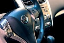 Kredyt samochodowy a rodzaje zabezpieczeń banku
