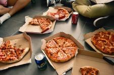 Jakie pizzerie w Bytomiu odnoszą sukcesy?