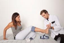 Jakie są najważniejsze zalety butów ortopedycznych?