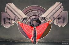 Kaspersky Lab wykrywa poważne błędy, które mogą zmienić inteligentne kamery w narzędzia inwigilacji