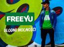 FreeYu – nowa marka debiutuje na rynku