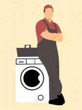 Technikan radzi przed świętami sprawdź swoją kuchenkę