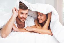 Jak zadbać o własną przyjemność z seksu?