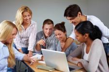 Trzy sposoby jak usprawnić pracę w zespole