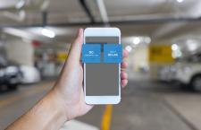 Ubezpieczenia komunikacyjne OC i AC w aplikacji SkyCash