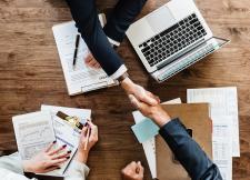 6 powodów, dla których warto wdrożyć Business Intelligence