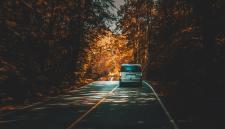 Używane rodzinne auto – 5 wskazówek jak kupić je korzystnie