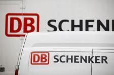 DB Schenker zaprasza programistów do udziału Hackathonie