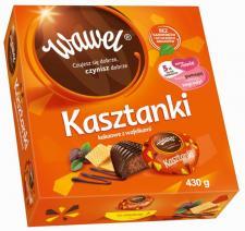 Dzień Czekolady – świętuj razem z marką Wawel