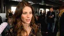 Weronika Rosati: Nienawidzę obcisłych rzeczy