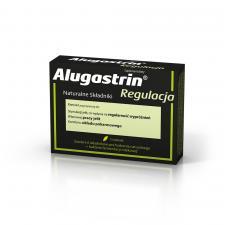 Alugastrin Regulacja - przygotowanie do sezonu grillowego