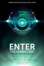 Wniknij do HuMachine: Kaspersky Lab zaprasza entuzjastów rzeczywistości wirtualnej