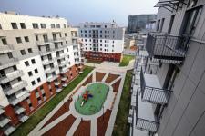 Jakie inwestycje mieszkaniowe wejdą na rynek wiosną