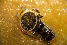5 niebezpiecznych sytuacji, przez które Twój ukochany zegarek może ulec zniszczeniu