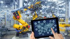 Europa Środkowa inwestuje w IoT. W 2018 rynek w regionie urośnie o ponad 15%