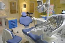 Obalamy mity na temat implantów