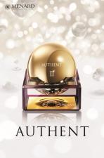 Krem Menard Authent II: najbardziej luksusowa i zaawansowana pielęgnacja przeciwstarzeniowa