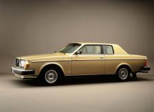 Sportowe klasyki Volvo