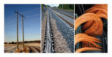 Lider na rynku hurtowej sprzedaży rozwiązań infrastrukturalnych wybiera system IFS Applications 9 do