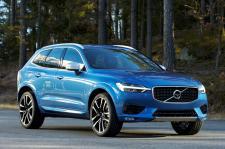 Volvo Cars: globalny wzrost sprzedaży o 7,9%