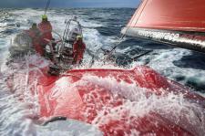 Już 6 zespołów zgłoszonych do Volvo Ocean Race