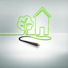 Deklaracje środowiskowe materiałów budowlanych