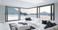 Sześć trendów popularnych w nowoczesnej architekturze
