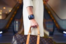 Digital i luksus – gwarancja sukcesu