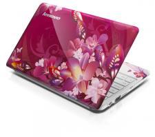Lenovo IdeaPad S10-3 - un netbook eccezionale
