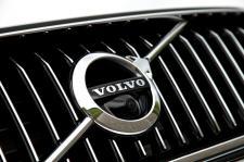 Udany sierpień Volvo na światowych rynkach