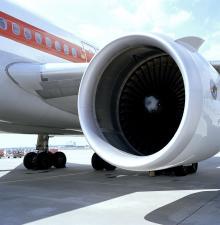 SAS Scandinavian Airline i Kuehne + Nagel przedłużają udaną współpracę logistyczną