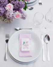 Herbaciany podarunek, czyli wyjątkowe zestawy ślubne marki Czas na Herbatę