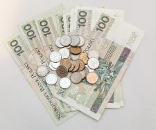 Jak dostać pożyczkę pomimo zadłużeń?
