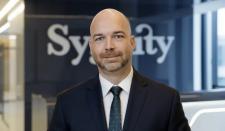 Patryk Choroś na czele nowego Działu Business Intelligence & Data Science