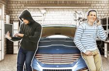 Braki w zabezpieczeniach powodują, że aplikacje do współdzielenia przejazdów są podatne na ataki