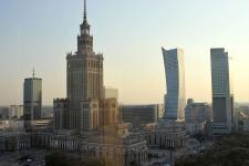 Sale szkoleniowe w Warszawie - jaką wybrać?