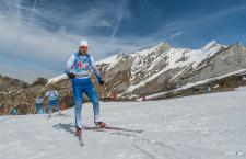 Polacy z szansami na medale w narciarskich Mistrzostwach Świata INAS w Zakopanem