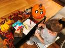 Jesienna dieta malucha